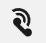 mittakoneistus_puhelin